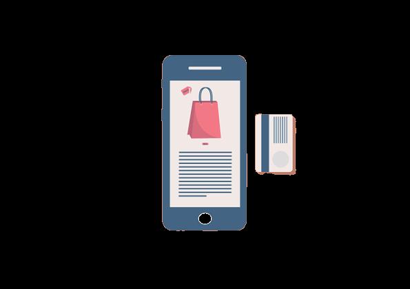 creer une boutique en ligne